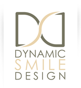 Dynamic Smile Design